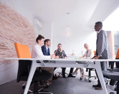 7 ways to get ready for a business contract