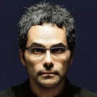 Sandro Venturo Schultz